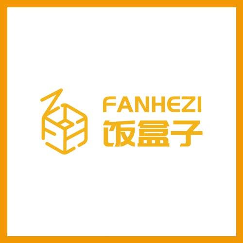 饭盒子FANHEZI