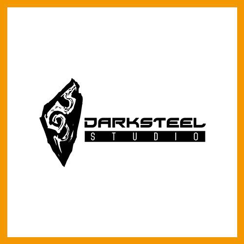 DarkSteel Studio