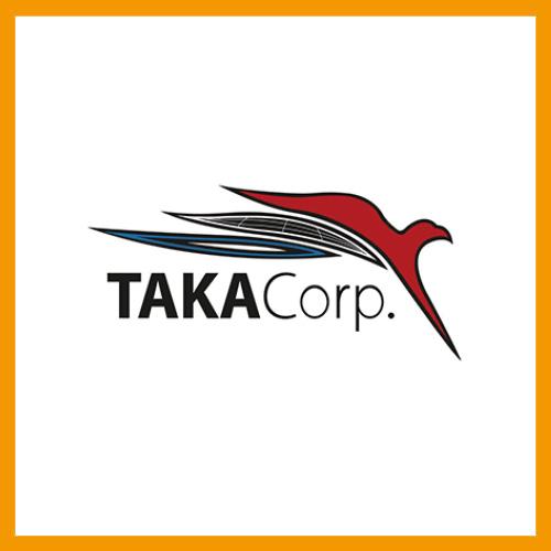 TAKAcorp.