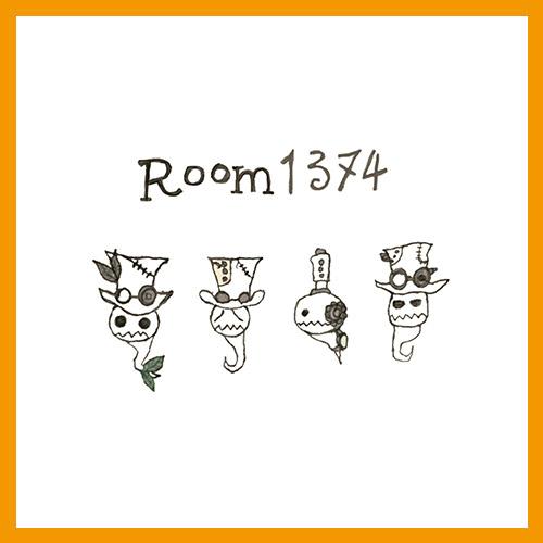 ROOM1374