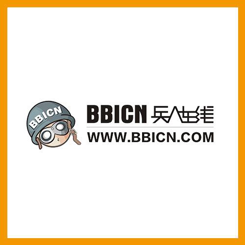 BBICN兵人在线