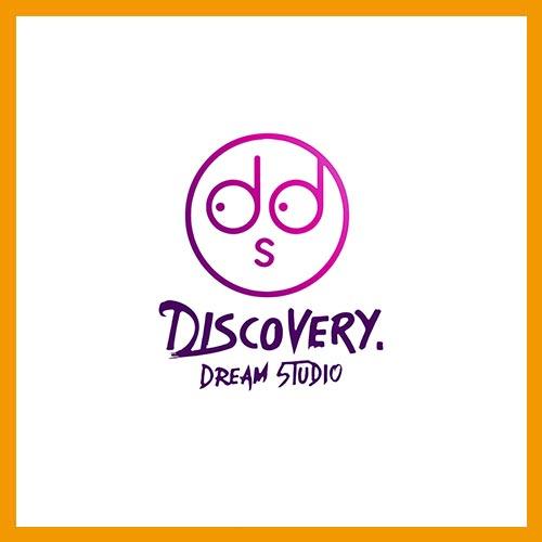Discovery Dream Studio
