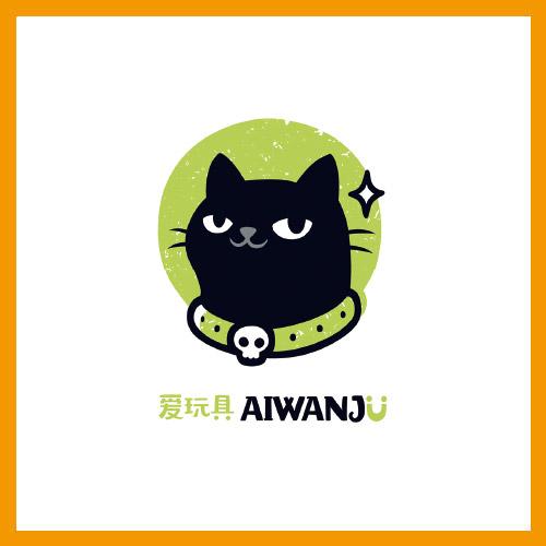 爱玩具AIWANJU