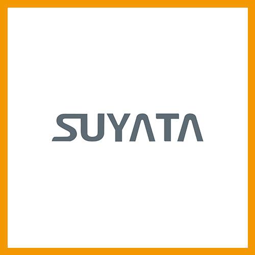 空-SUYATA