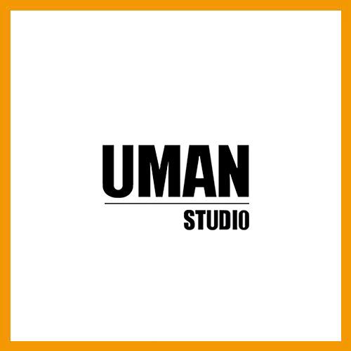 UMAN Studio