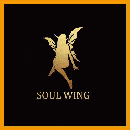SoulWing