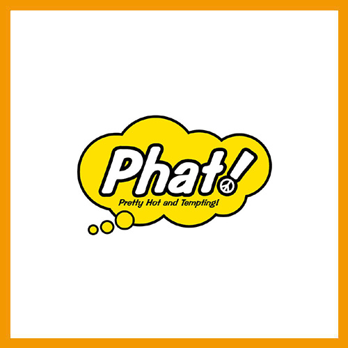 Phat!