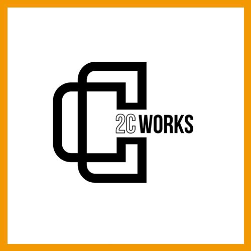 2cworks