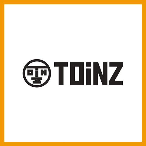 TOiNZ