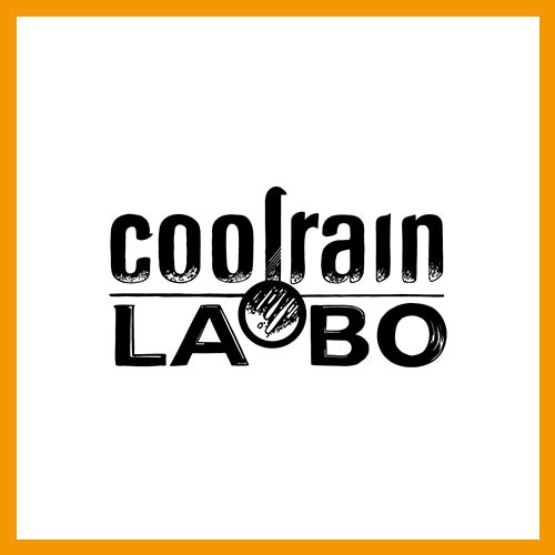 coolrainLABO