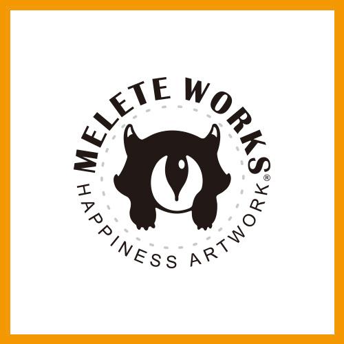 魔乐塔工作室MELETE Works