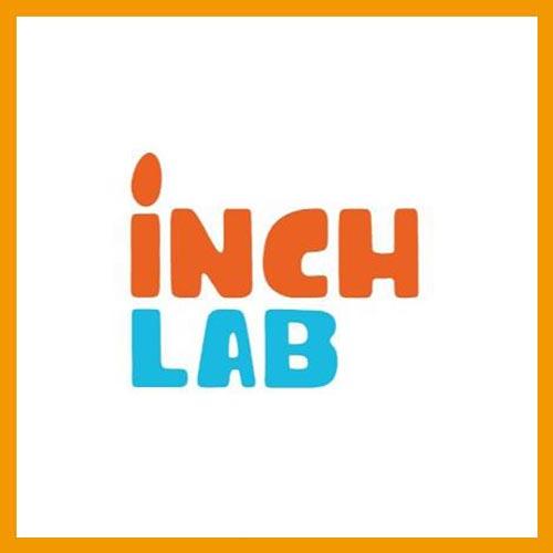 iNCH LAB