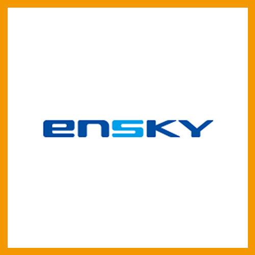 ENSKY