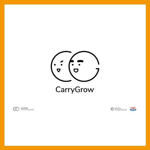 carrygrow