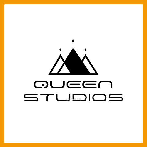 QueenStudios