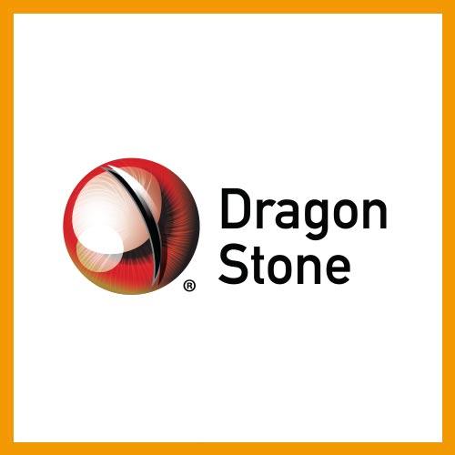 奥石 dragonstone
